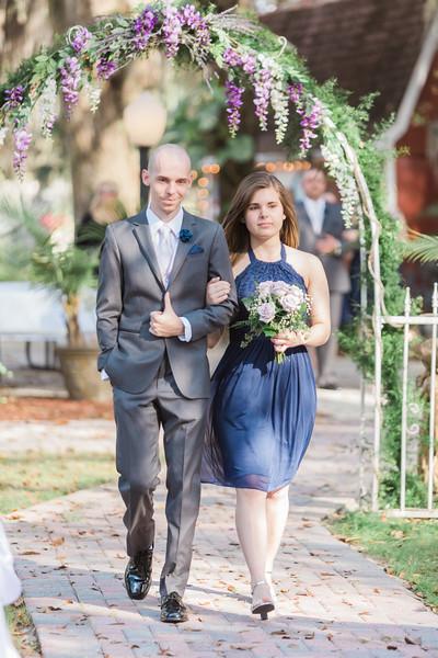 ELP0312 DeRoxtro Oak-K Farm Lakeland wedding-957.jpg