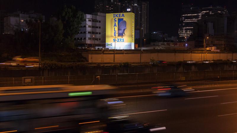 01-09-19-Huge-IKEA-TLV-Mozes (9 of 10).jpg