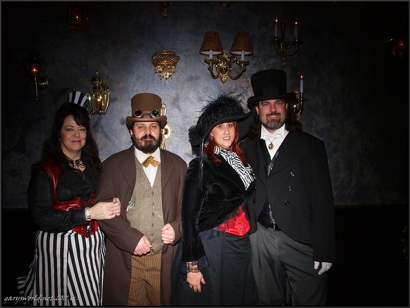 The Edwardian Ball 2011 30.jpg