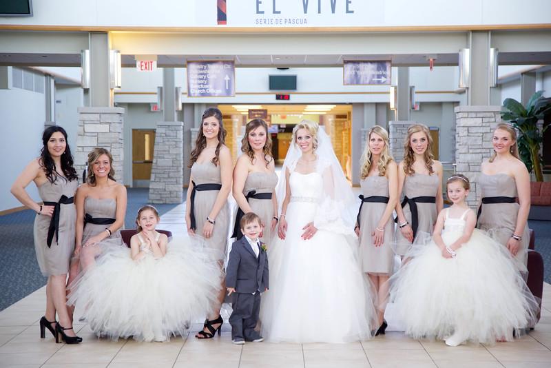 Le Cape Weddings - Meghan and Brandon_-124.jpg