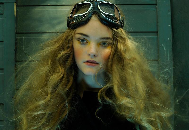 Creative-space-artists-hair-stylist-makeup-artist-Mark-Williamson-photo-agency-nyc-beauty-representatives-editorial-66A.jpg
