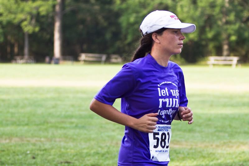 marathon:12 -228.jpg