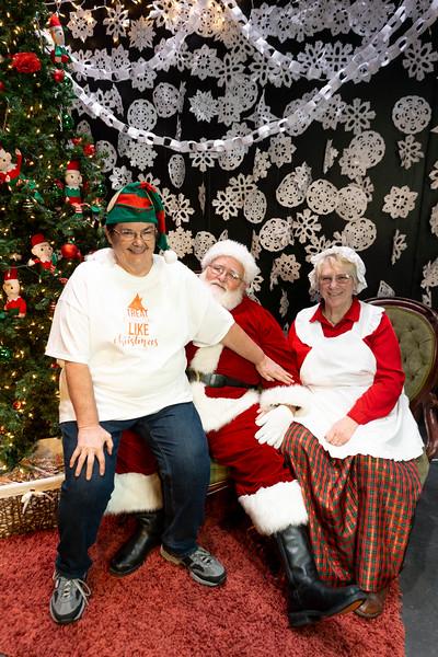 ChristmasattheWilson2018-231.jpg
