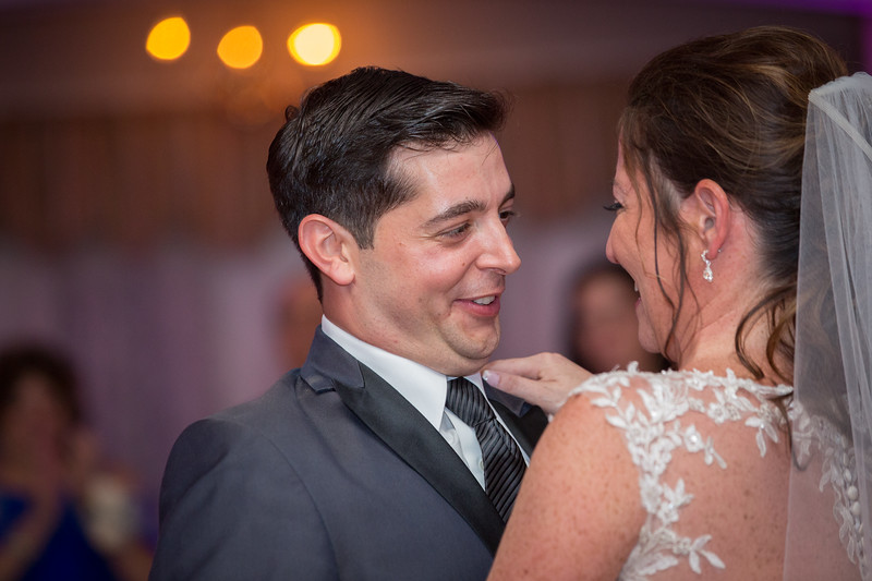 MRN_1013_Loriann_chris_new_York_wedding _photography_readytogo.nyc-.jpg.jpg