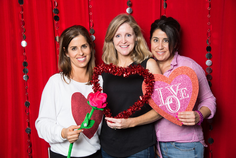 photo booth by Click Happy Productions-146.jpg