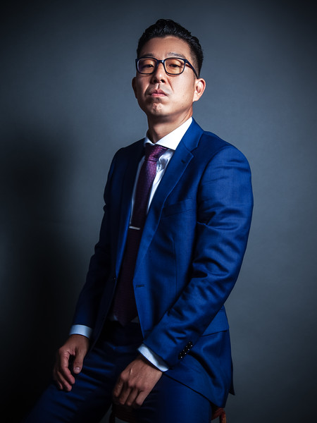Simon Kim Headshots 7.20.18 - Set 1 RT-1.jpg