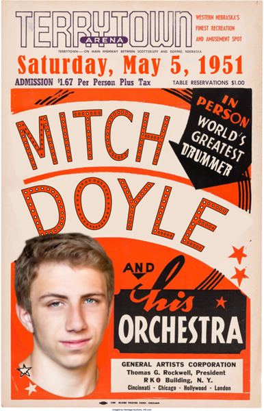 doyle M poster15.png