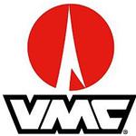 VMC-240x160-1.jpg