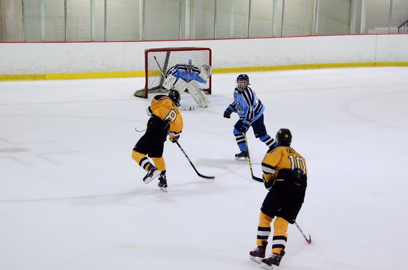 150904 Jr. Bruins vs. Hitmen-226.JPG
