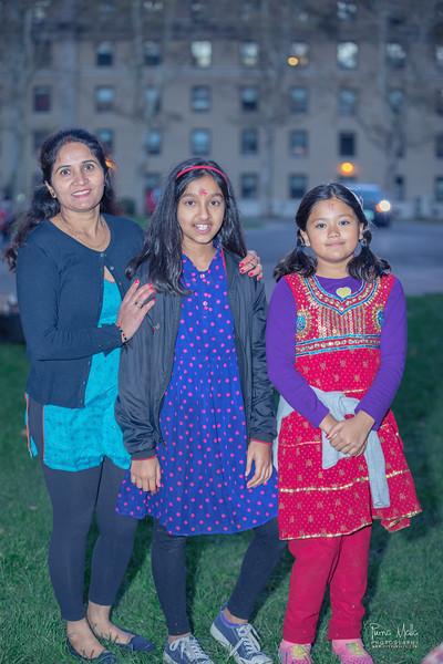 Dashain Special 2018October 14, 2018-449.jpg