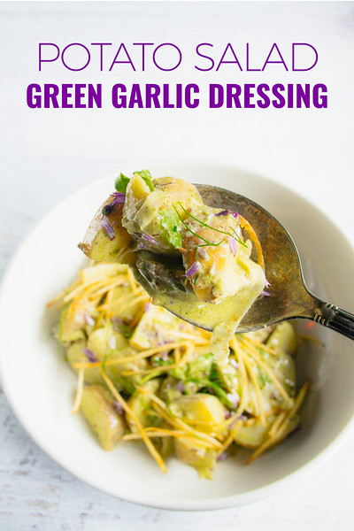 green garlic potato salad long pin.jpg