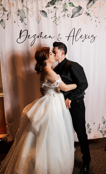 Alexandria Vail Photography Wedgewood Fresno Wedding Alexis   Dezmen898.jpg