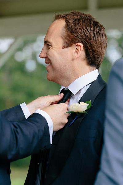 Adam & Katies Wedding (272 of 1081).jpg