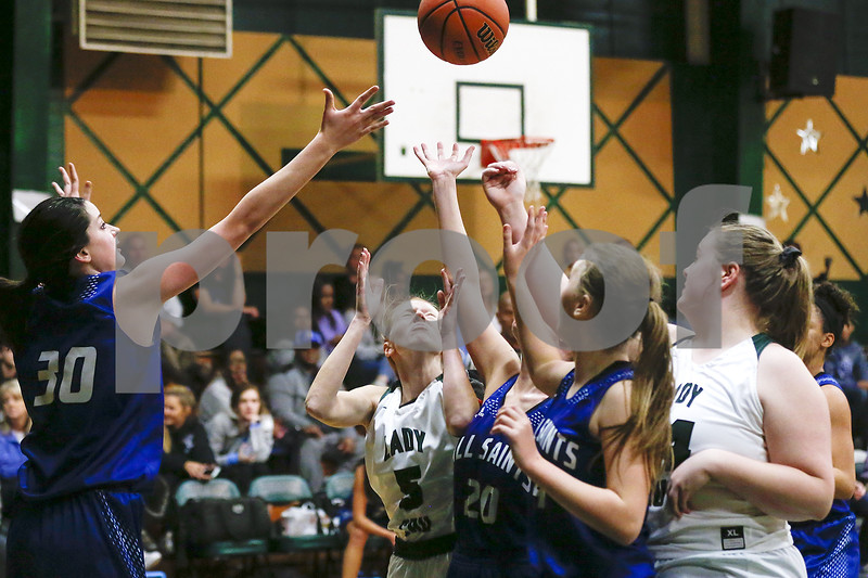 20180105_Gorman_vs_All_Saints_Basketball_Web_007