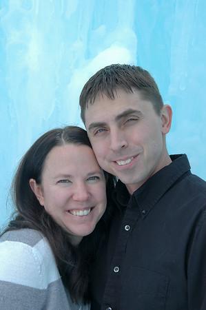 Danielle & Jason