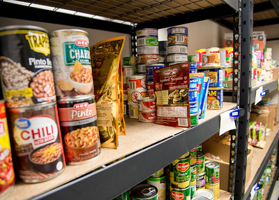 063021 Coastal Bend Community Foundation Support Izzy's Food Pantry Through 2021 DOAN Grant