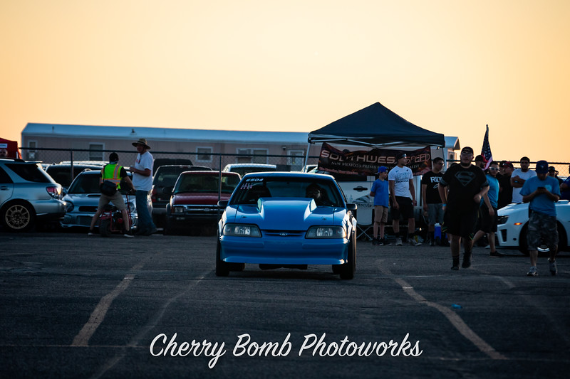 CherryBombPhotoworks-57.jpg