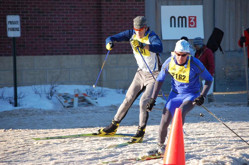 VASA Sprints 2009 211.jpg