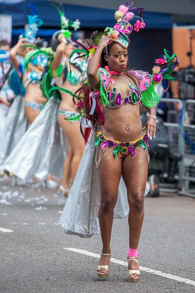 Obi Nwokedi - Notting Hill Carnival-173.jpg