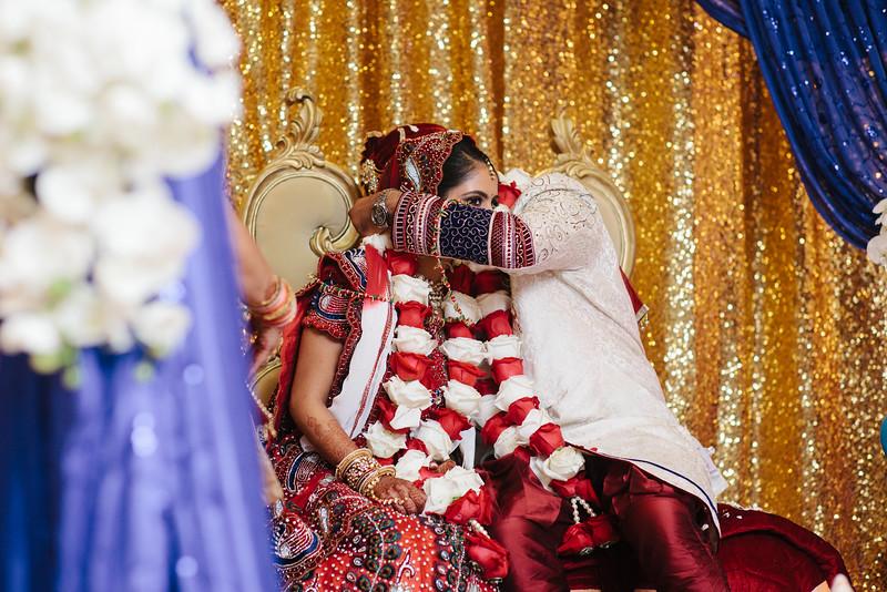Le Cape Weddings_Isha + Purvik-2190.jpg