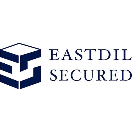 EASTDIL.jpg