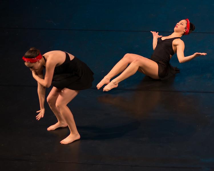 LaGuardia Senior Dance Showcase 2013-412.jpg