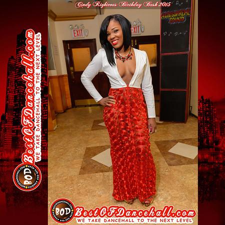 1-10-2015-BRONX-Cindy Righteous Birthday Bash 2015