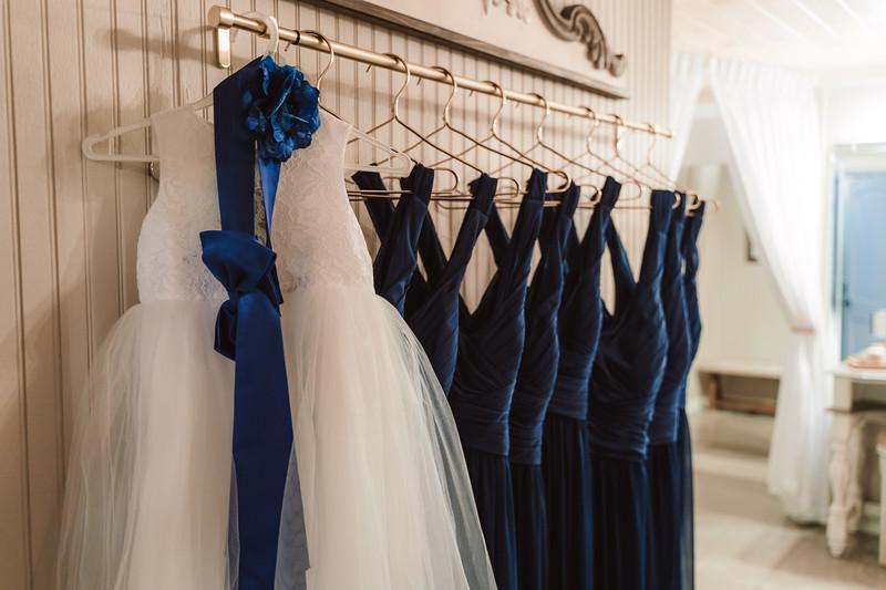 Shervington-Wedding-3.JPG