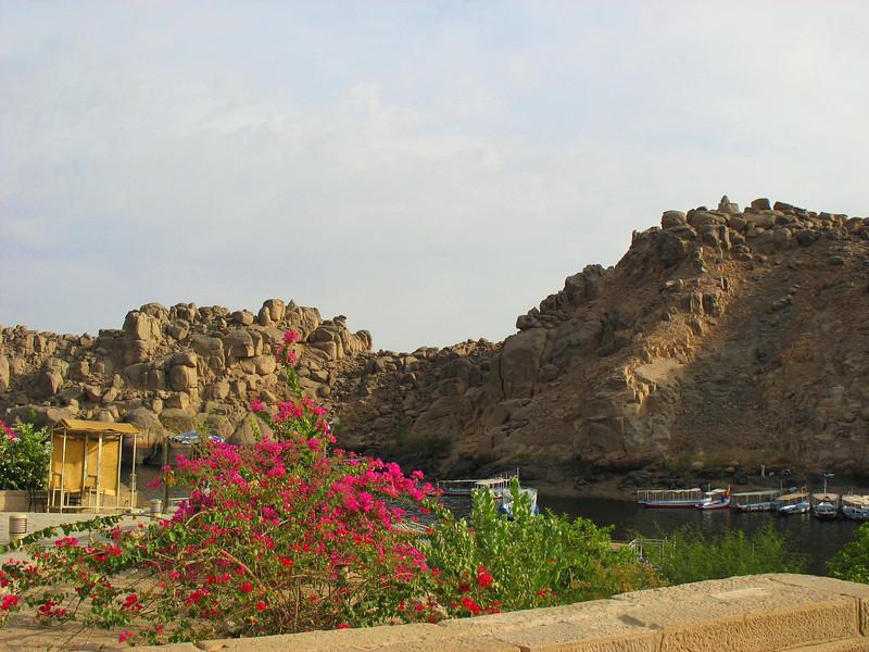 Egypt-172.jpg