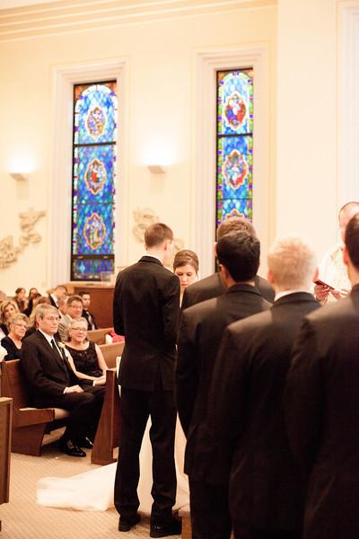 K&L Ceremony  (133).jpg