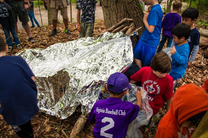 cub scouts Leeslyvania Camping Spring 2017-012.jpg