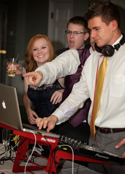 DJ and Guests.jpg