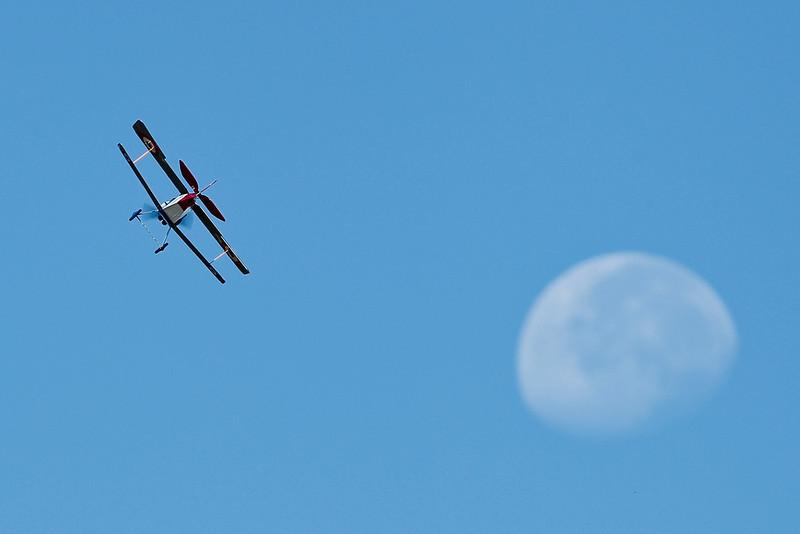 Electrifly_Nieuport17_Moon_46.jpg