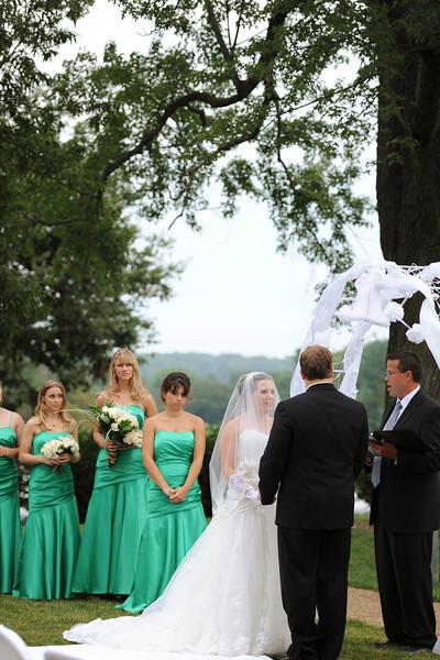 daniel-jacinta-ceremony (103).jpg