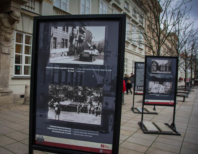 Warsaw26.jpg