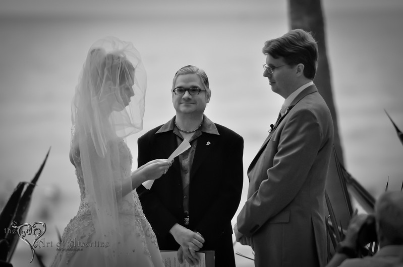 Laura & Sean Wedding-2366.jpg