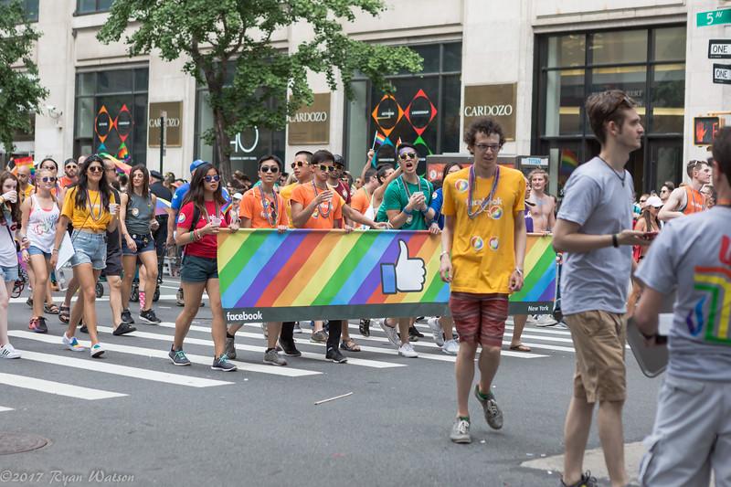2017 NYC Pride Parade-13.jpg