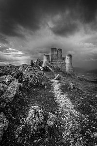 This photo was shot during the Abruzzo and Umbria June 2014 photo workshop.