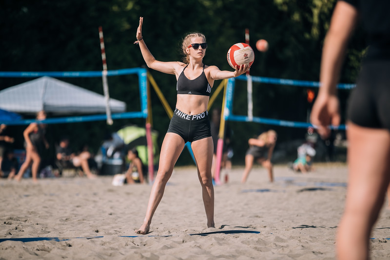 20190804-Volleyball BC-Beach Provincials-SpanishBanks-204.jpg