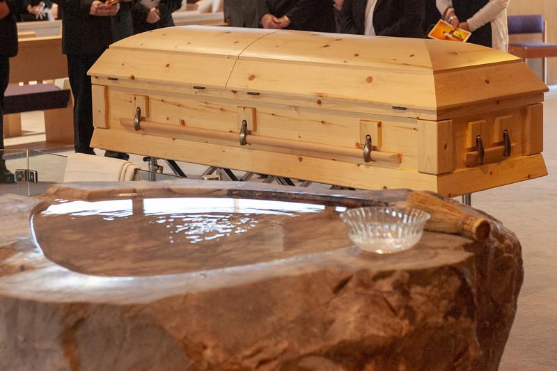 20180507 Bill Lake Funeral-2761.jpg
