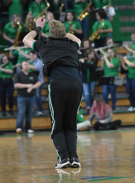 cheerleaders3669.jpg