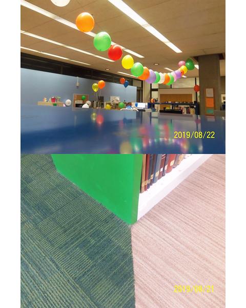 KodakDuos8_Border.jpg