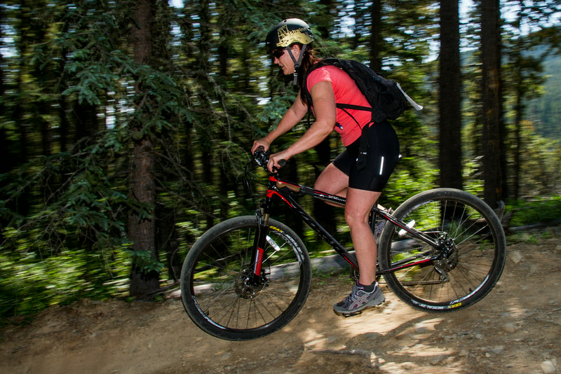 Banded Peak Challenge 2014-765.jpg