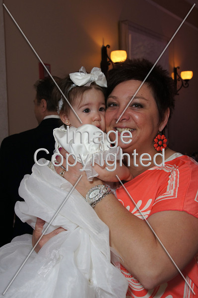 Angelica's Baptism_175.JPG