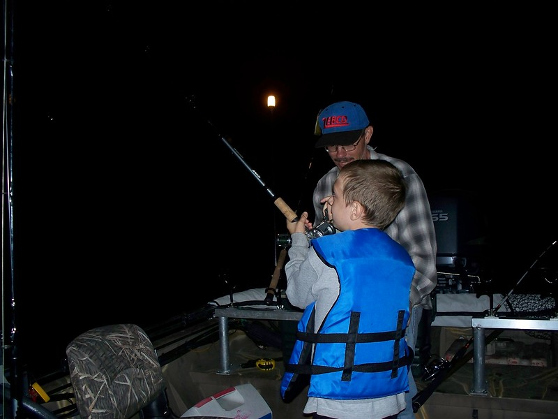 bluecats and guide trips 011.JPG