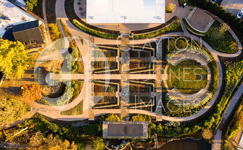 arboretum_drone_4.jpg