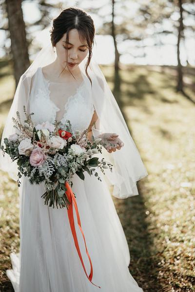 Carmen & Chester Pre Wedding Dalat Mui Ne-39342.jpg