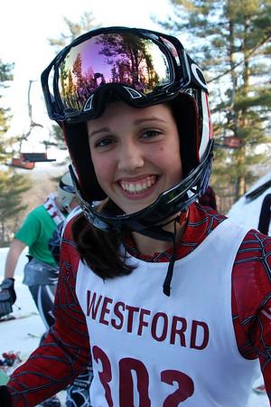 2-16-2011 Mass Bay All Star Race