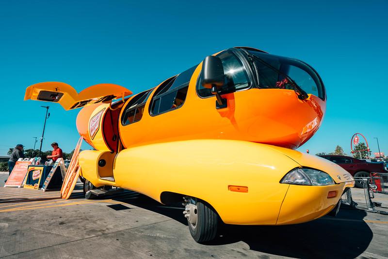 Wiener mobile 2.jpg