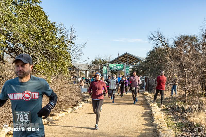 SR Trail Run Jan26 2019_CL_4228-Web.jpg